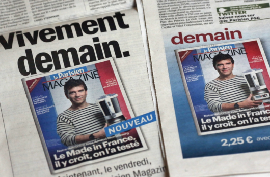 Montebourg-530x349.png