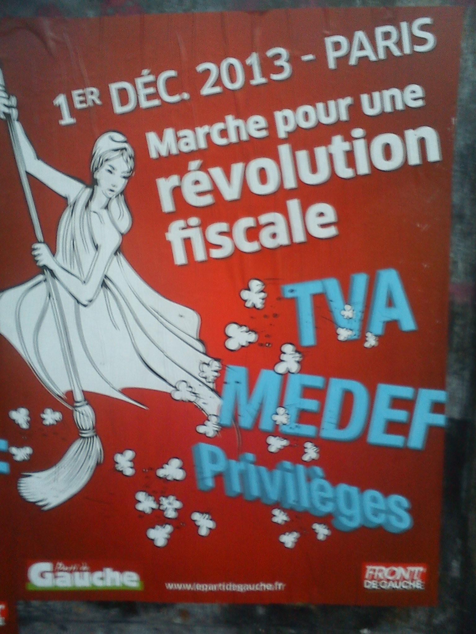 franciaadoreform1.jpg