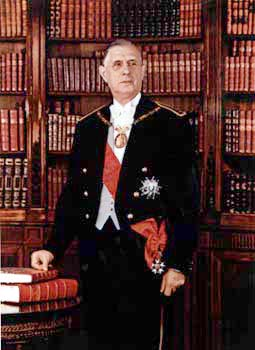 jpg_Charles_de_Gaulle.jpg