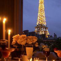 Franciaország legromantikusabb városai…