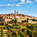 Franciaország 10 legszebb települése