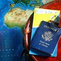 Miért válasszunk utazási irodát?