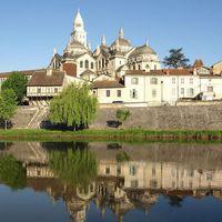 Dordogne...De miért is?