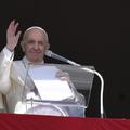 Ferenc pápa a migrációs hullám kezelésére szólít fel