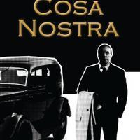 Megjelent a Cosa Nostra!
