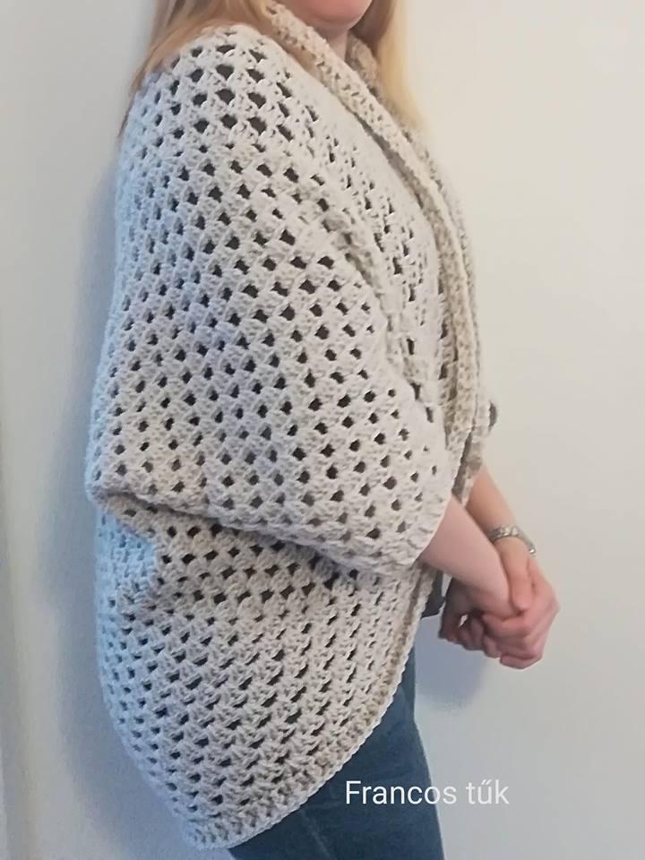 Lovelybabygift - My lovely zebra :) Crochet pattern...   Facebook   960x720