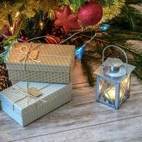 Ti írtátok: Kedvenc karácsonyi emlékem - Advent III.