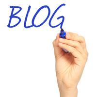 Tolvaj bloggerek