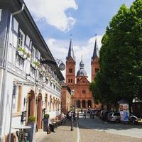 Frankfurt környéke - 6 remek kirándulóhely