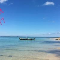 HetInsta #8 - Phuket különkiadás