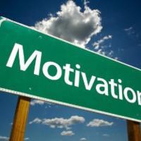 Az én motivációs levelem