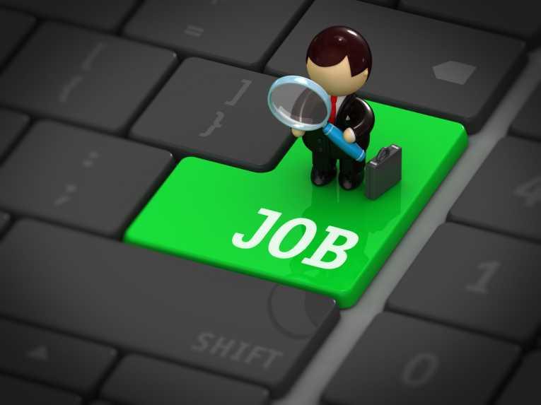 175_job.jpg