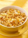 bowl-crunchy-corn-flakes-breakfast-22812221