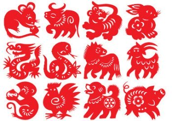 350xnxchinese-new-year-symbols-12animals_jpg_pagespeed_ic_tucqlxgecu.jpg