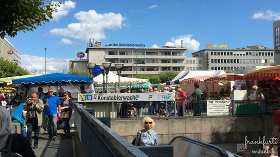 frankfurti_mesek_2_1.png