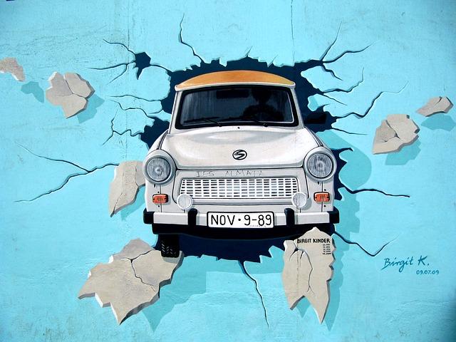 graffiti-745071_640.jpg