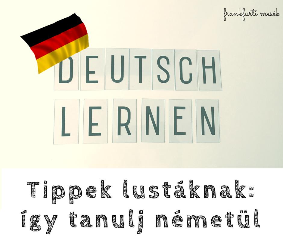 tippek_lustaknak_igy_tanulj_nemetul.png