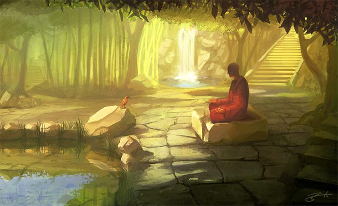 vipassana-transformation-through-insight-meditation.jpg