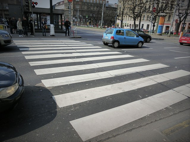 zebra-crossing-377532_640.jpg