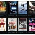 Film streaming le proche avenir?