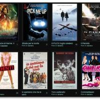 Film streaming le proche avenir?