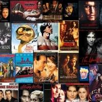 Films Stream: Films Montres Streaming en ligne