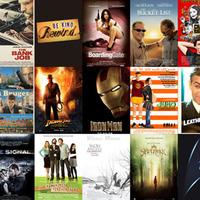 Gratuit films en streaming pour obtenir certains des meilleurs films de l'histoire