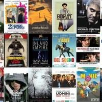 Conseils Pour obtenir Streaming Film Avant concurrents le font