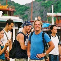 Visit Vietnam: Away from Strong Urban centers To Time-Honored Communities