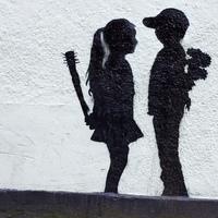 Fake Love by Fake