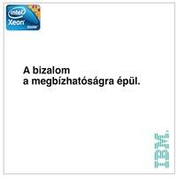 Bölcsesség az IBM-től
