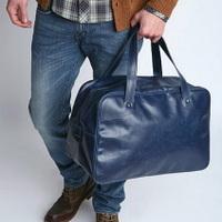 Hétvégi táska