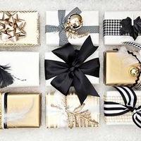 Átgondolt Karácsonyi ajándéktippek, hogy a meglepetés biztosan ne okozzon csalódást!