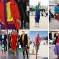 Hogyan számoljunk le az évtizedekig belénk sulykolt, de mára elavult öltözködési szabályokkal?