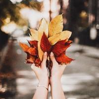 5 dolog amit nem szeretünk az őszben- avagy tippek az őszi ruhaválasztás nehézségeire
