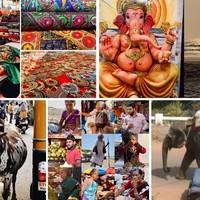 5 ok amiért érdemes Goát, India gyöngyszemét  a bakancslistára feltenni
