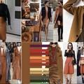 Hogyan vásároljunk, ha nem állnak jól nekünk az ősz trendszínei?