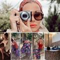 Hogyan add el magad a közösségi médiában? 6 tipp a tökéletes vizuális tartalom megkomponálásához.