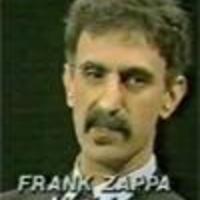 Zappa a cenzúráról, 1986