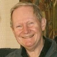 John Lawley oboás az LSO felvételekről