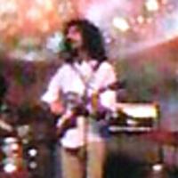 Fuck Yeah Frank Zappa