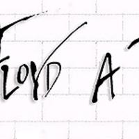 Pink Floyd: A fal I. (fordítás)