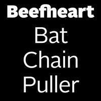 Bat Chain Puller