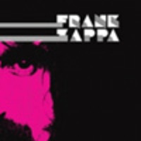 FZ '70: Zappa at the Roundhouse, London