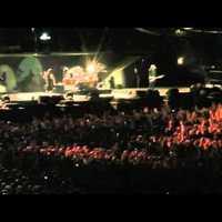 Metallica in the Rhythm-guitar Heaven