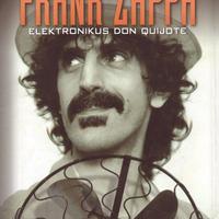 Elektronikus Don Quijote - az életrajzról a neten