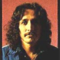 Elhunyt Tony Duran