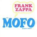 The MOFO Project/Object (fazedooh)