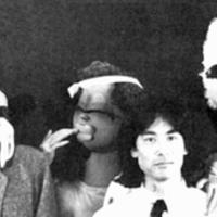 Szimfonikus Zappa-affér (1984)