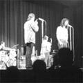 Octandre (1968)